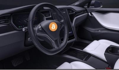 luks arac alanlar bitcoin ile odeme yapmayi tercih ediyor 60212995943e3