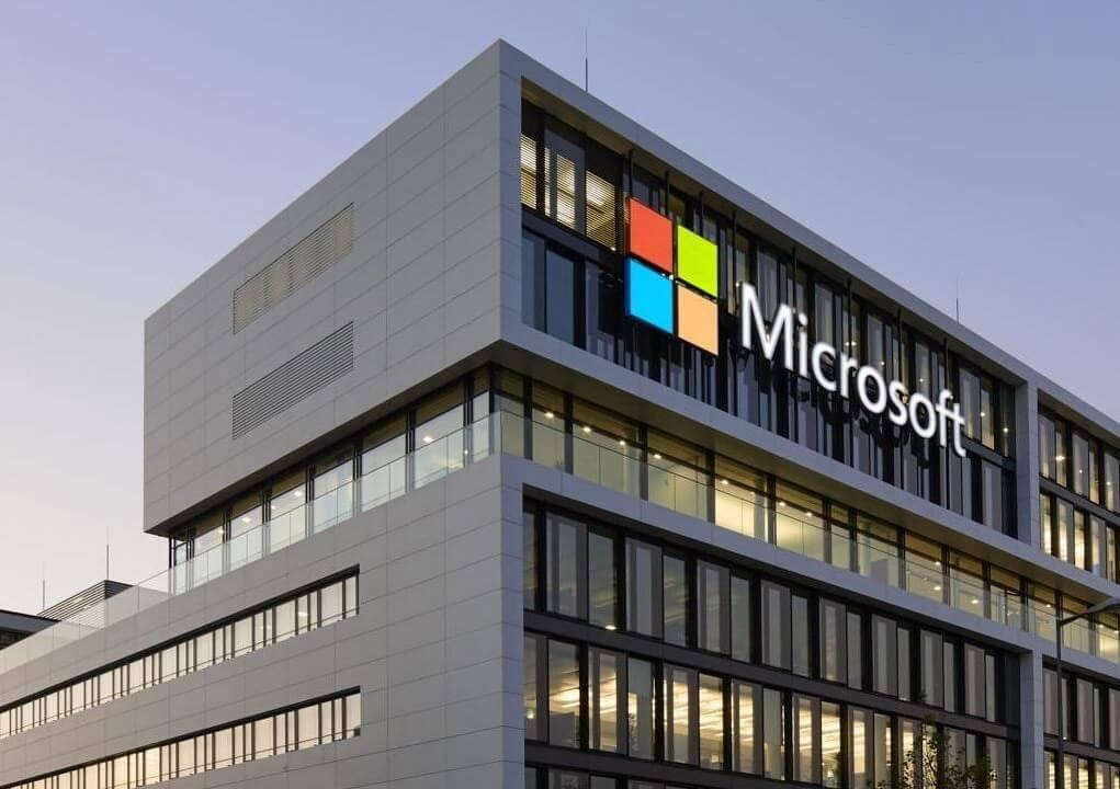 Microsoft ve Enjin, Minecraft NFT'leri İçin Ortaklık Kurdu