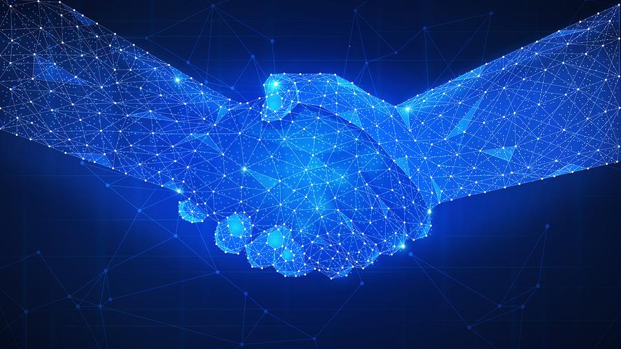 mitsubishi ve tokyo tech blockchain sistemi olusturuyor 602126e86f284