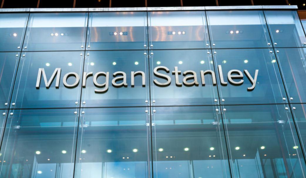 morgan stanley 26 milyar dolar degerinde btc tutan microstrategydeki payini arttirdi 6021289818fb7