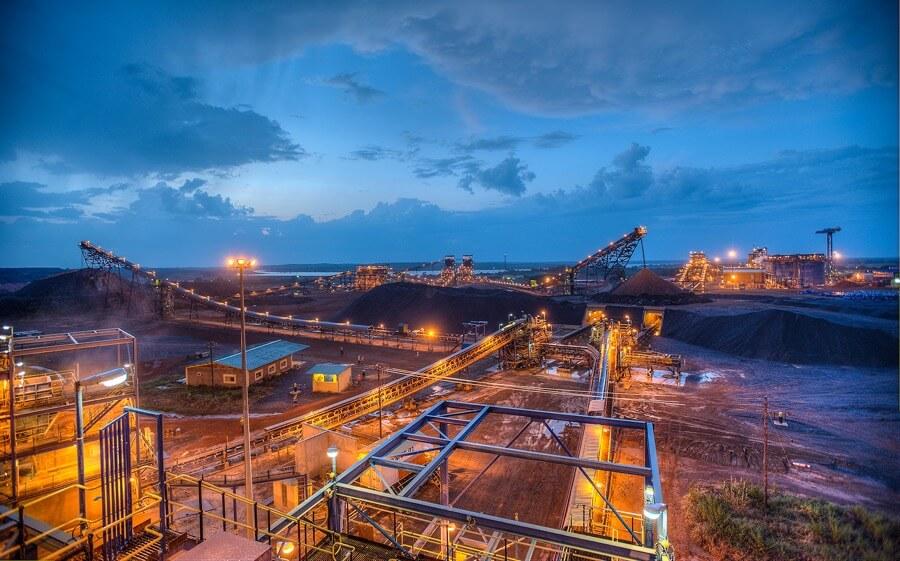 Newcrest Mining CEO'su: Kripto Yatırımcıları Altın Almayı Düşünmeli