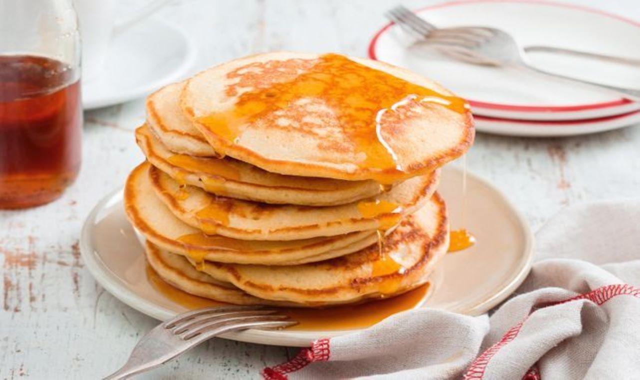 pancakeswap cake gunluk hacmi 90 milyon dolari asti 60212d69bb80d