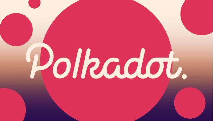populer analist polkadot dot tahminini paylasti 60212fcbbc1bb