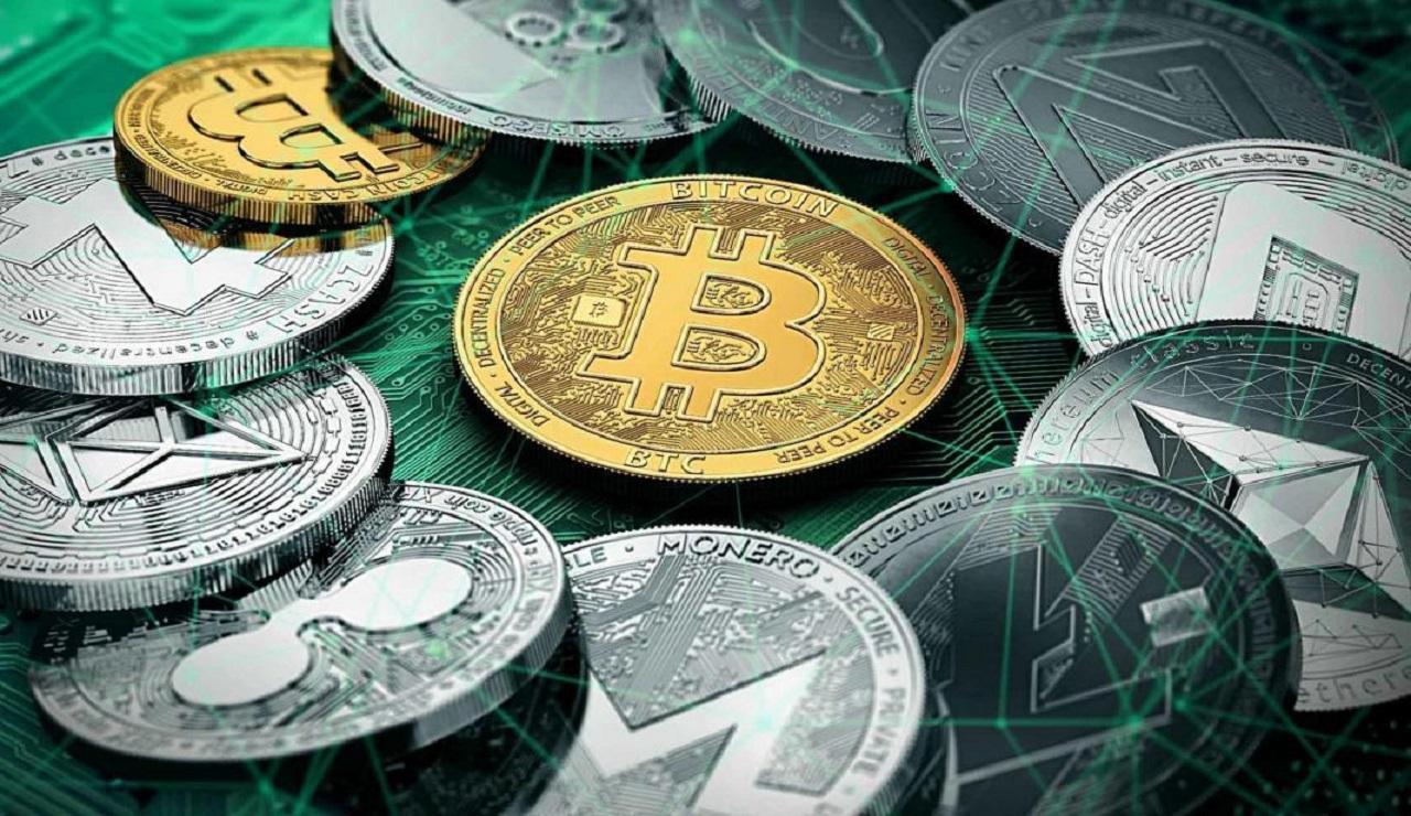 populer analistten 6 altcoin icin dev fiyat tahmini 602124657b2a2