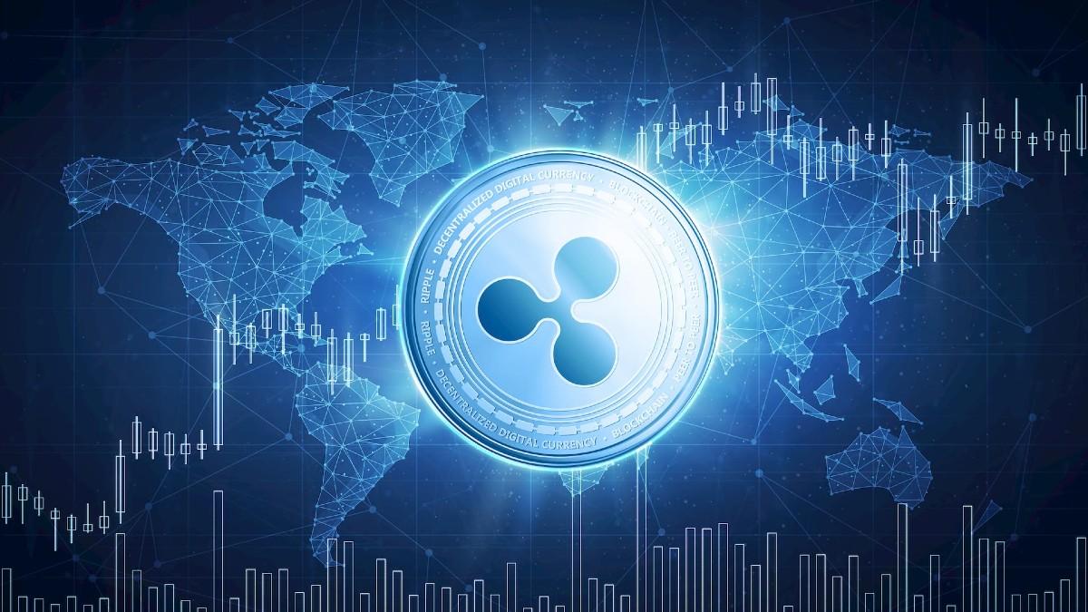 ripple blockchain ve kripto piyasasi 2021de daha da hizli buyuyecek 602125ef62467