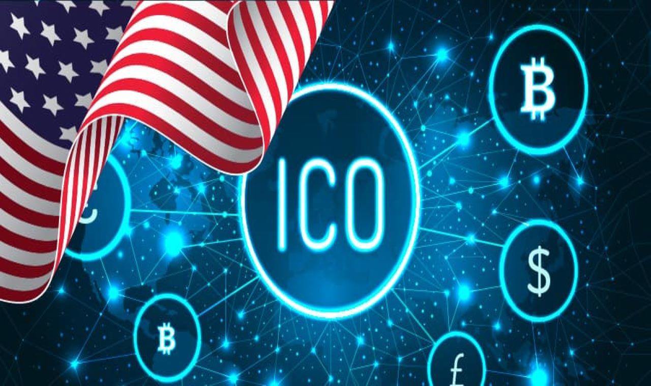 sec bitcoiin b2g icosuna dava acti 6021243333f35