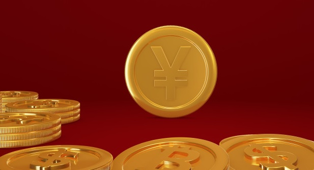 shenzhen dijital yuan odulunu ikiye katlayacak 6021296882915