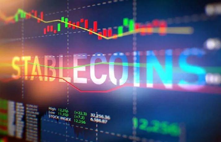 stablecoin stabilkoin nedir 60211bce82499