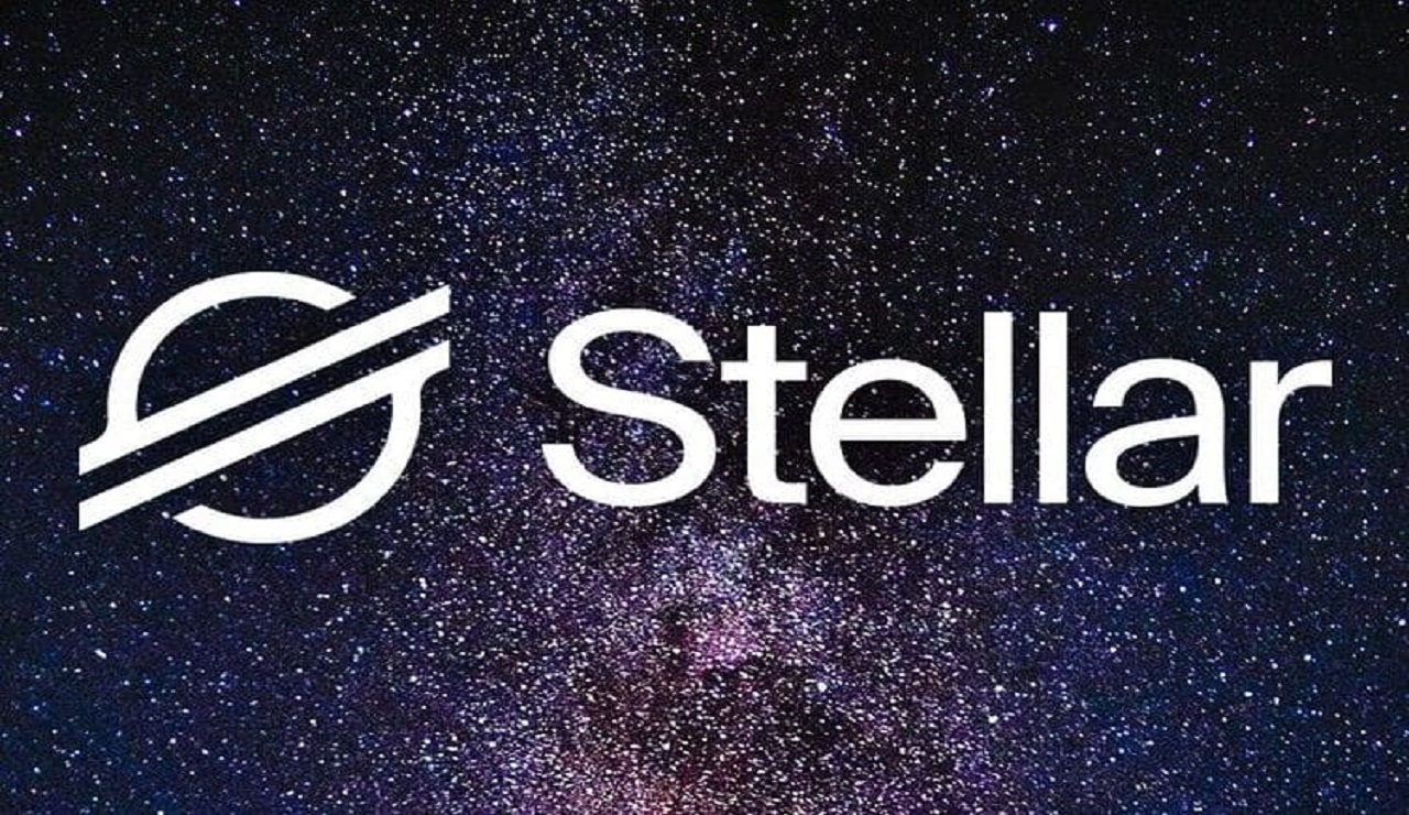 stellar xlm ekibi 2021 yol haritasini yayinladi 60212ddba74be