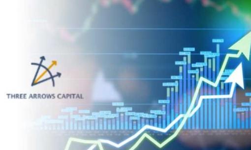 three arrows capital 1 milyar dolarlik bitcoine sahip 60211a56792cc