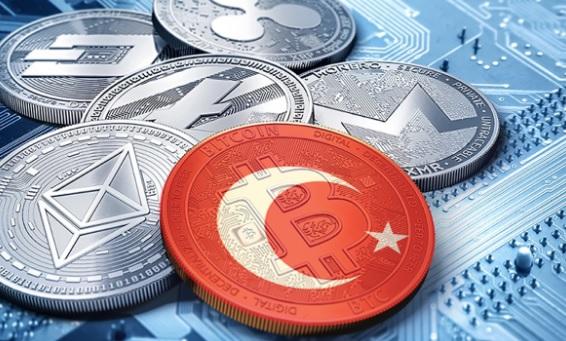 turkiyede kripto para cilginligi 602128e1236bf