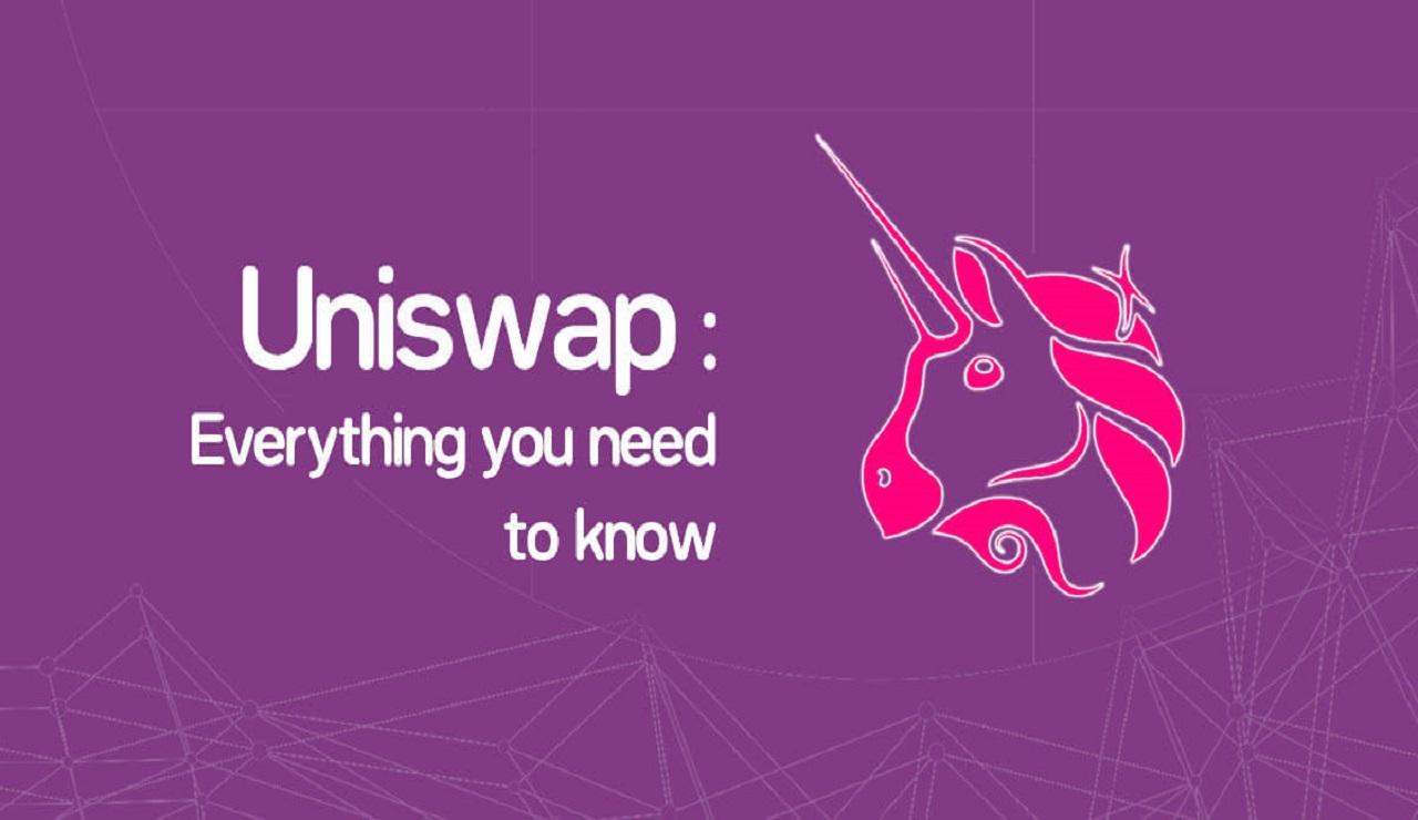 uniswap uni bitwise 10 large cap crypto indexe eklendi 60212e1fd9a2d
