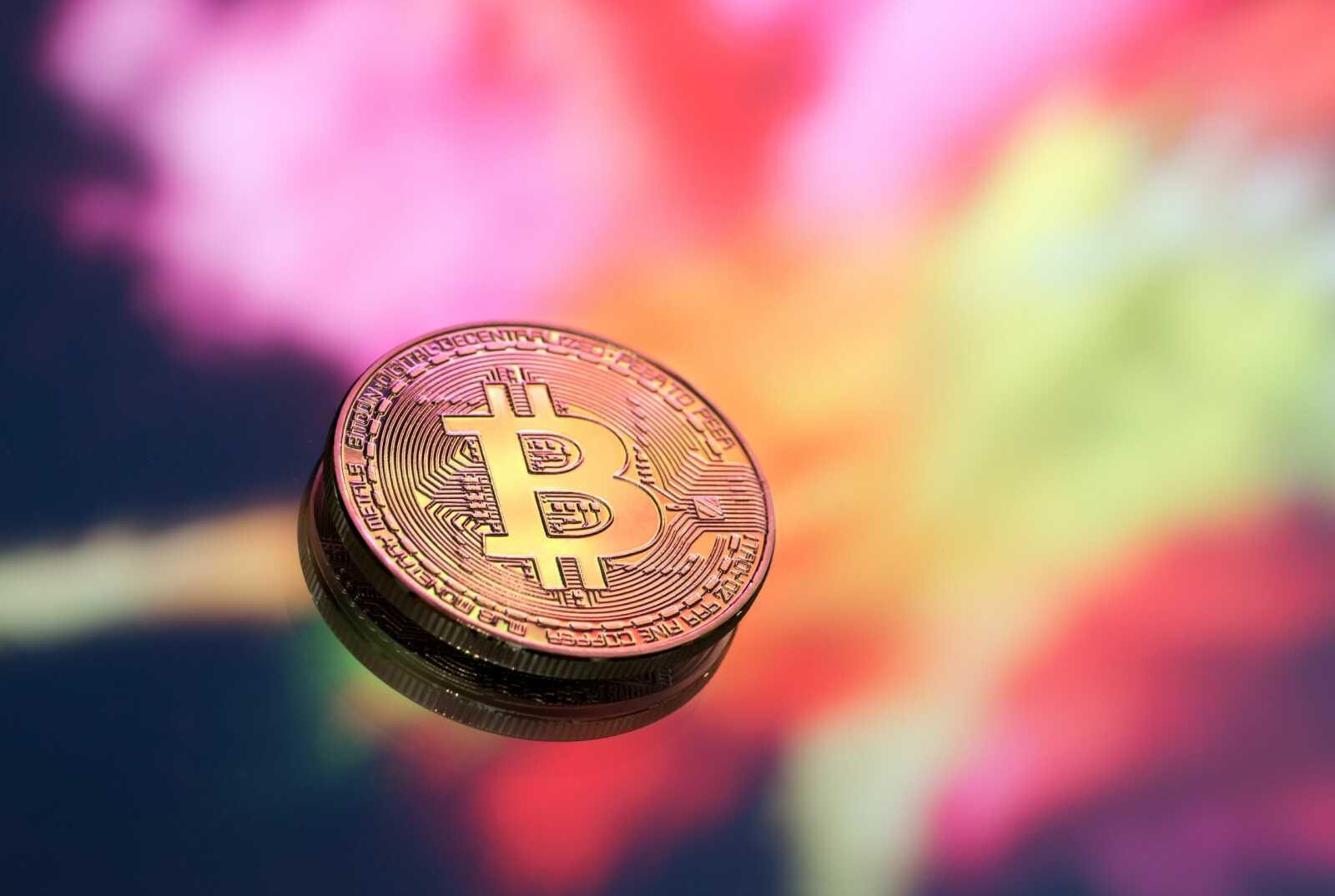 unlu yatirimci bitcoin tahminini paylasti 60211a7e060ab scaled