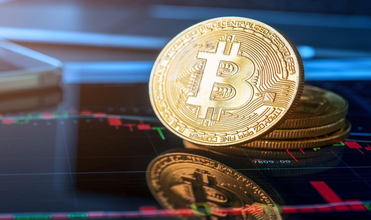 usta analist bitcoin 6 400 dolara dusebilir 6021165b7bb61