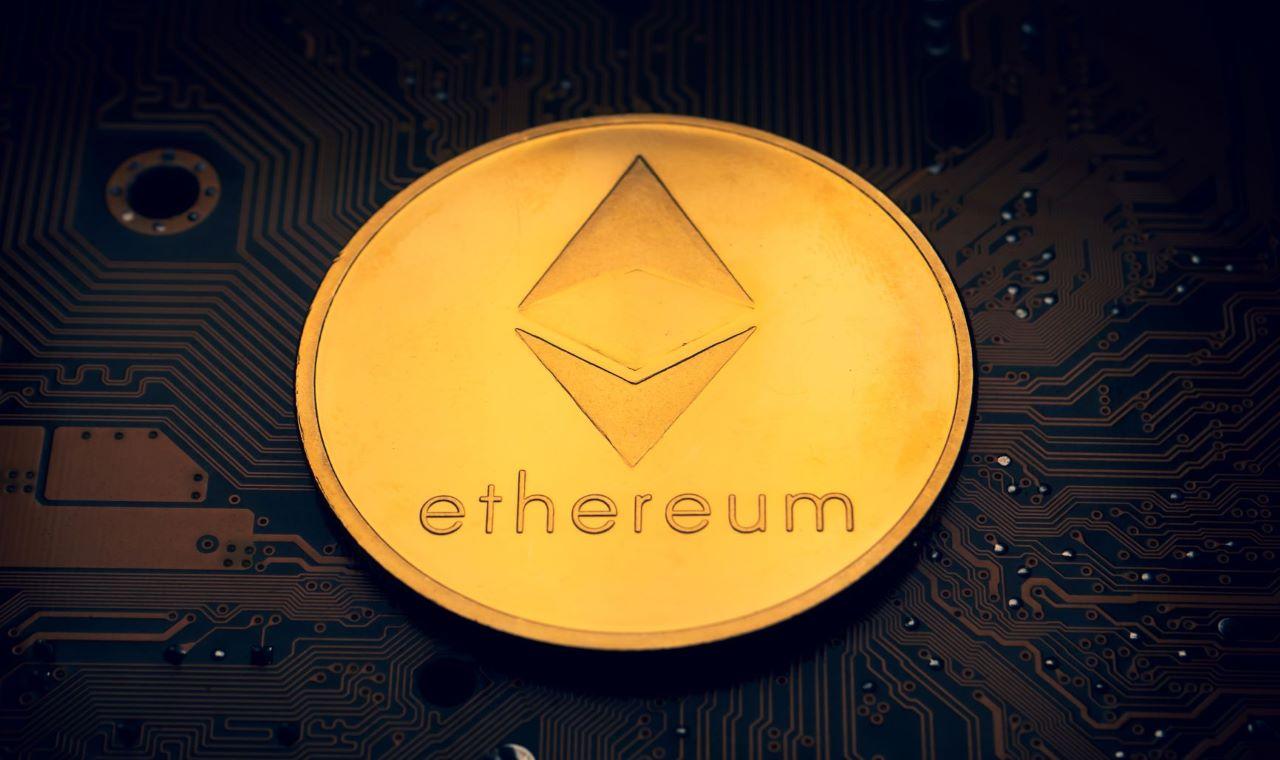 usta analist ethereum 1400 dolari asabilir 60212dbf86675
