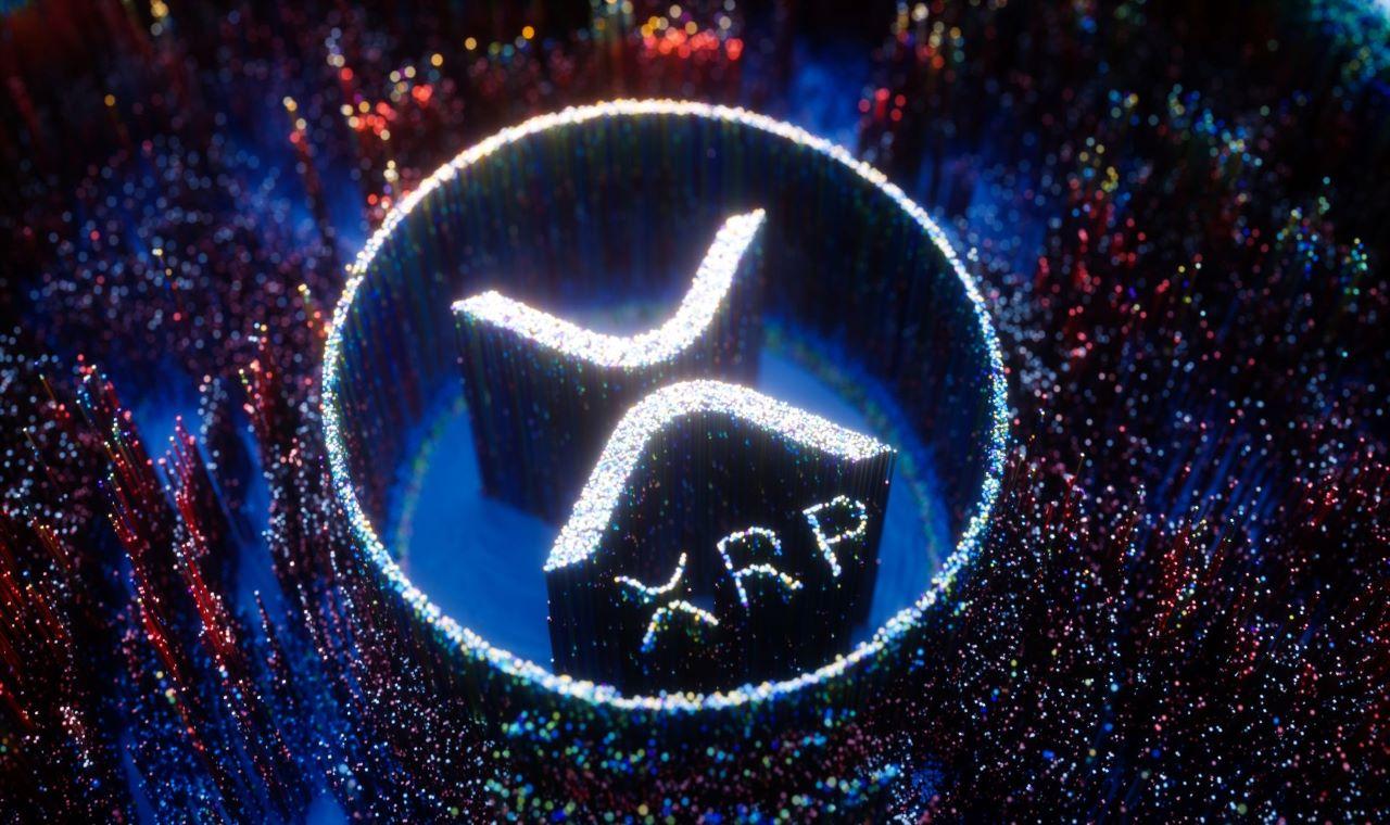 XRP Tahtını Polkadot'a Devretmek Üzere!
