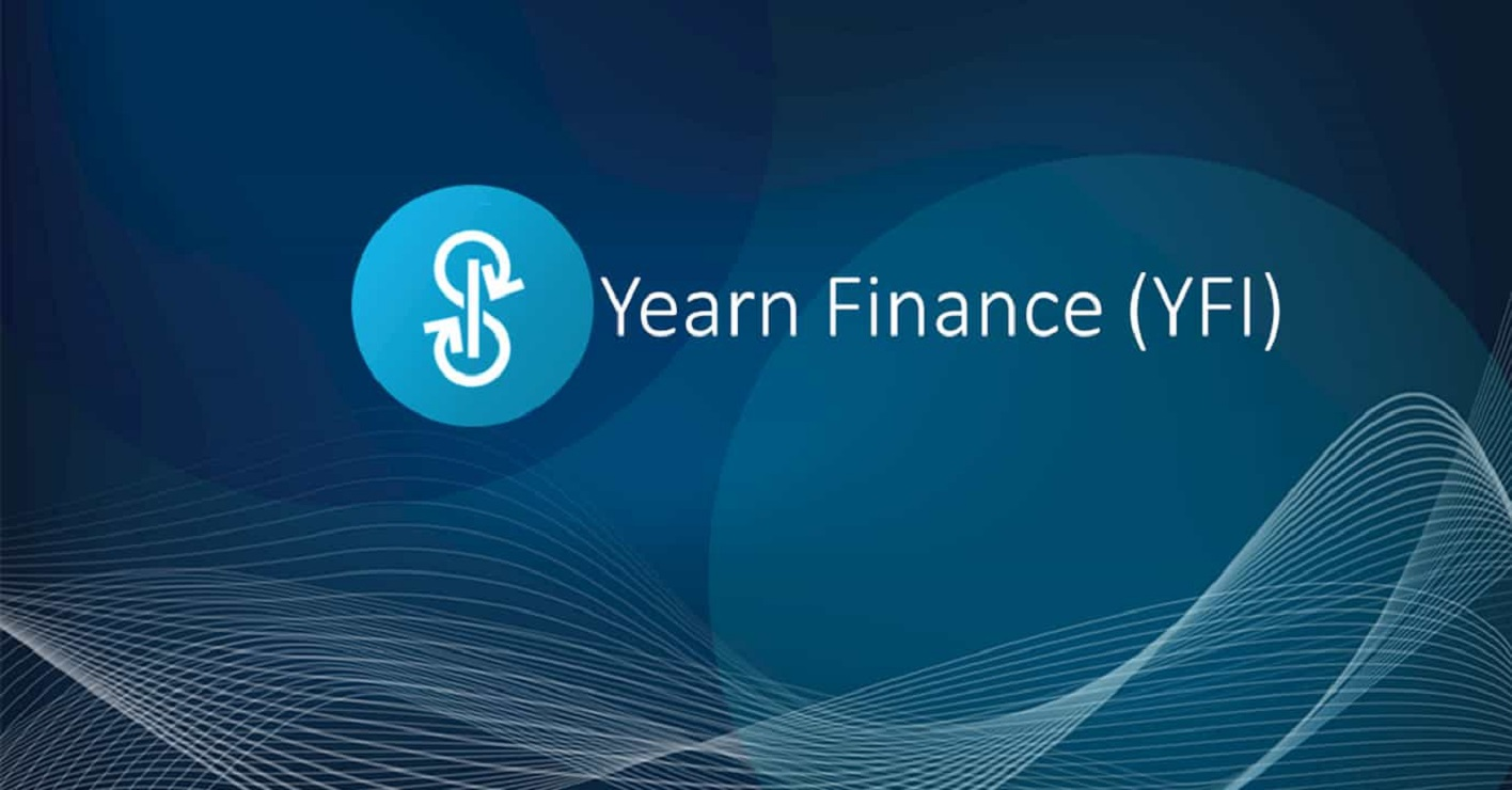 yearn finance yfi dai kredi havuzlarindan biri hacklendi 602123ef0150c
