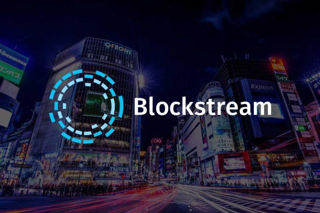 Blockstream, Yeni Bitcoin Madencilik Tokenini Duyurdu