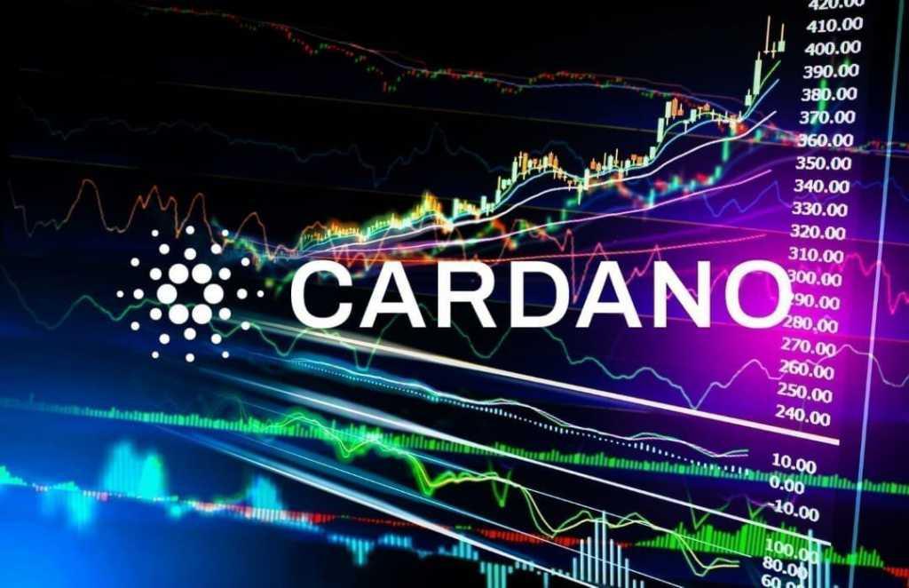 Cardano (ADA) Nedir?