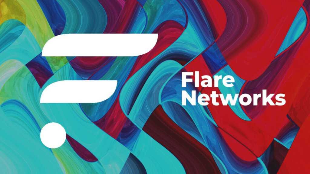 FLR Sahipleri, Flare Networks'ün Yönetişimine Nasıl Katılacak?