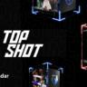 NBA Top Shot Nedir? Başlangıç Kılavuzu (2021)