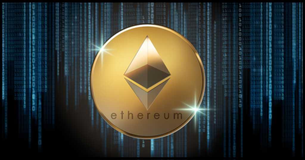 turbo ETH, ETH, ethereum, kripto para