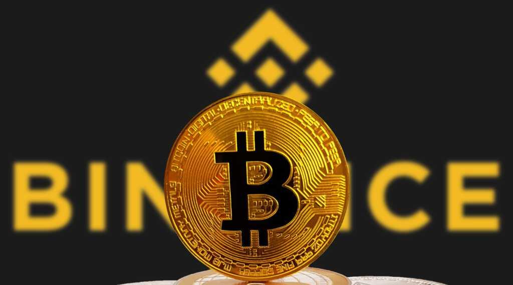 1,2 Milyar Dolar Değerinde Bitcoin 10 Dakika İçinde Binance'dan Taşındı