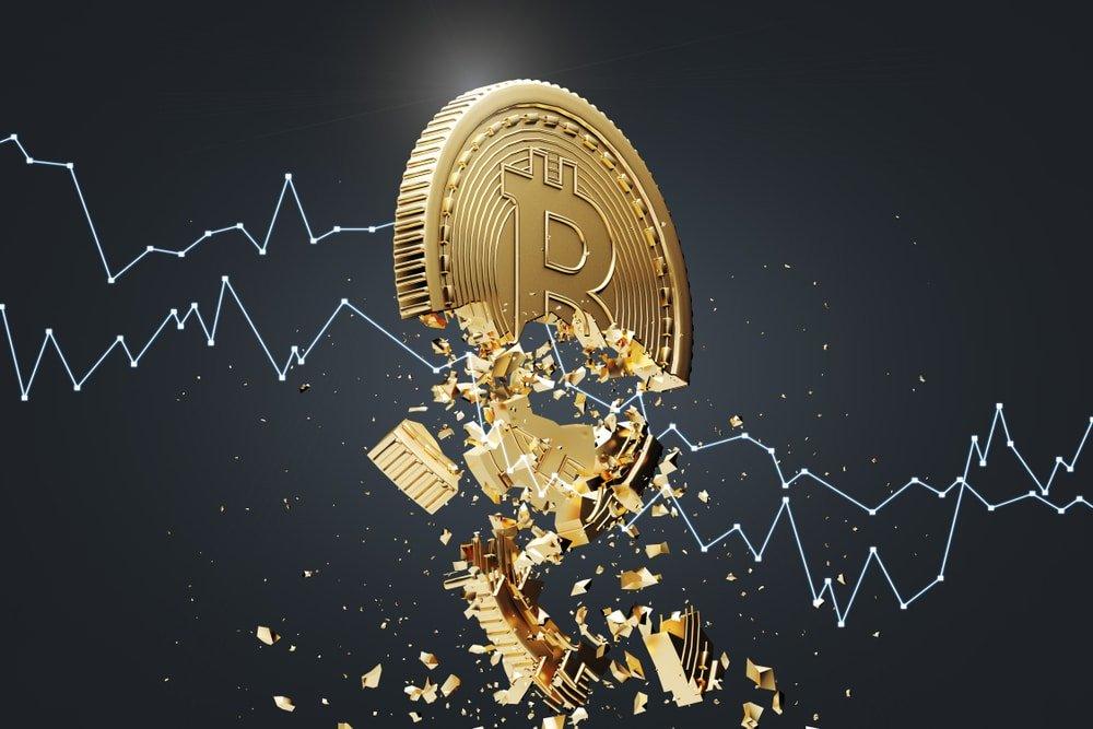 Bitcoin Dominansı 2018 Yılından Bu Yana İlk Defa %50 Altına Düştü