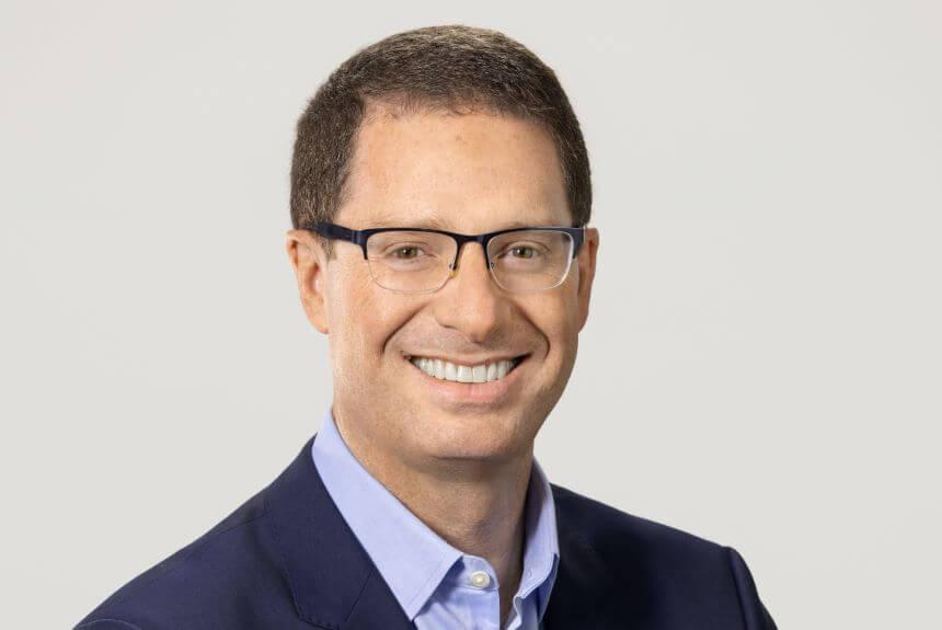 Brian Brooks, Binance.US'in Yeni CEO'su Oldu