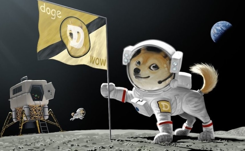 Newegg Şimdi BitPay Üzerinden Ödemeler için Dogecoin'i Kabul Ediyor