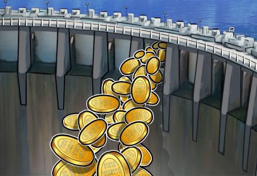 Kuzey Amerika Bitcoin Madenciliğinin Yeni Merkezi Olabilir mi?