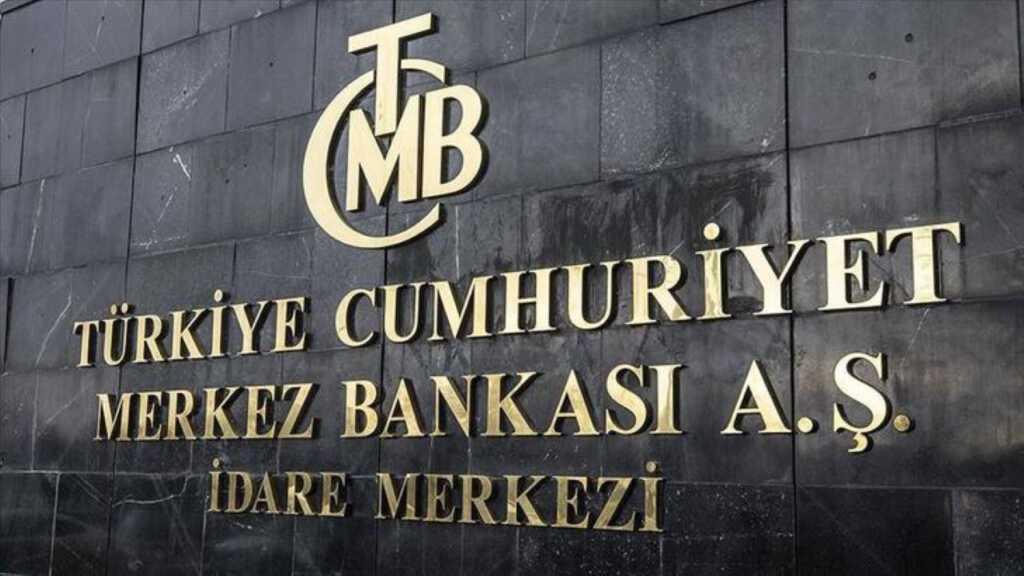 Merkez Bankası'ndan Kripto Paralarla İlgili Flaş Hamle