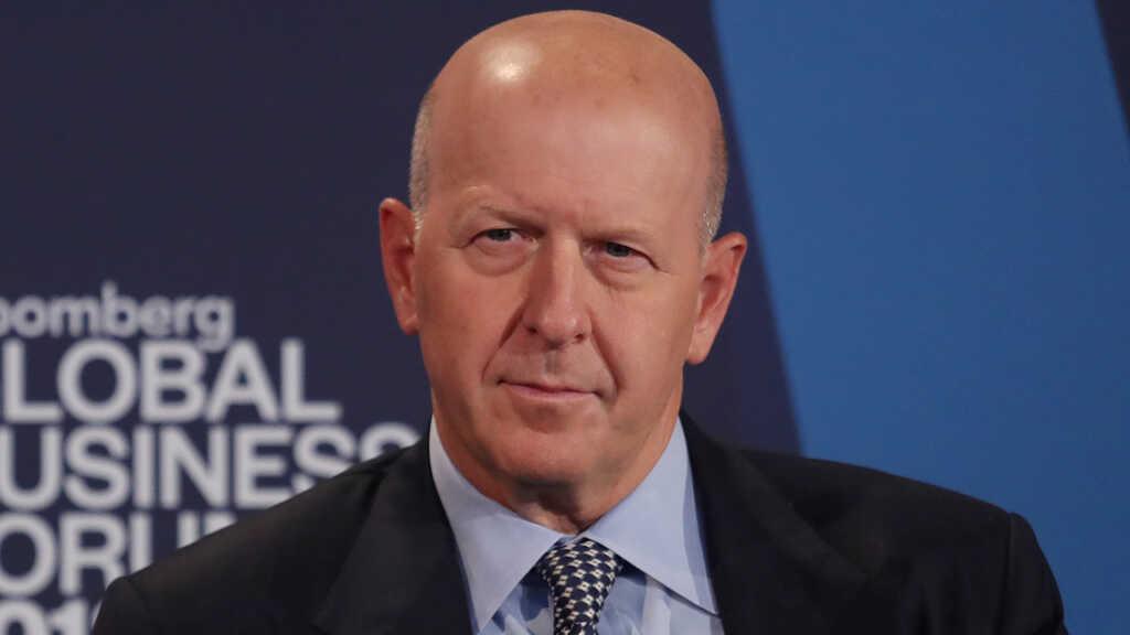 Goldman Sachs: Kripto Düzenlemeleri Büyük Evrimin Eşiğinde