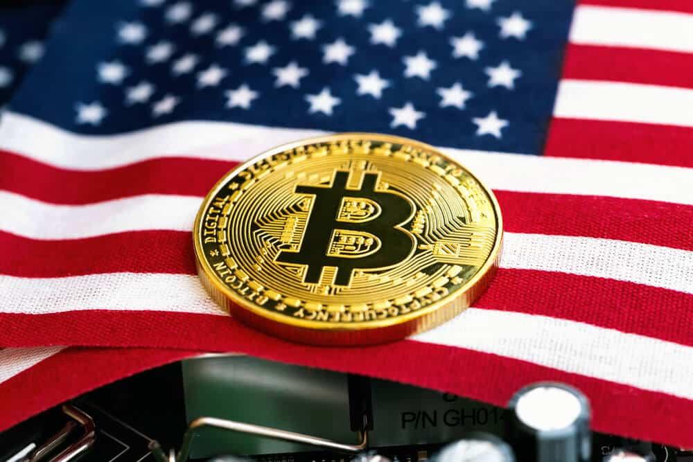 ABD'nin Bitcoin ETF Sorunu: Yetkililer Neyi Bekliyor?