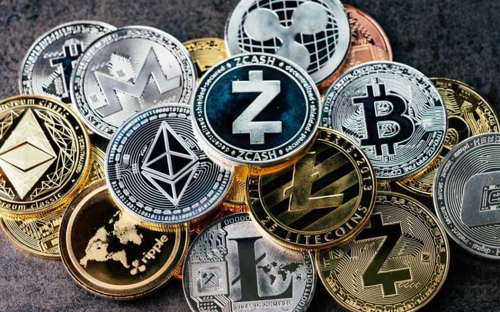 Kripto Para Yatırımcısı Olan Dev Şirketten Dikkat Çekici Altkoin Yatırımı