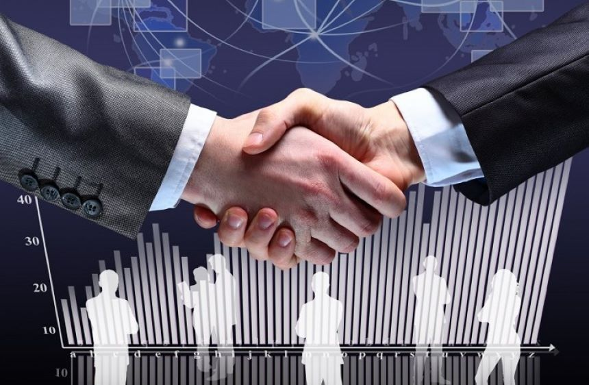 Türkiye'de Kripto Piyasasına Yeni Aracı Kurumlar mı Geliyor?