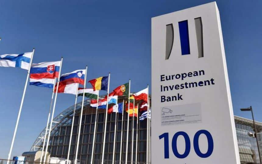 Avrupa Yatırım Bankası Blockchain Teknolojisiyle Tahvil İhraç Edecek