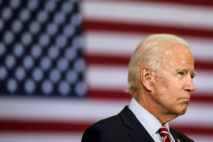 Biden'ın Yeni Vergi Planı Kripto Piyasasını Sarstı