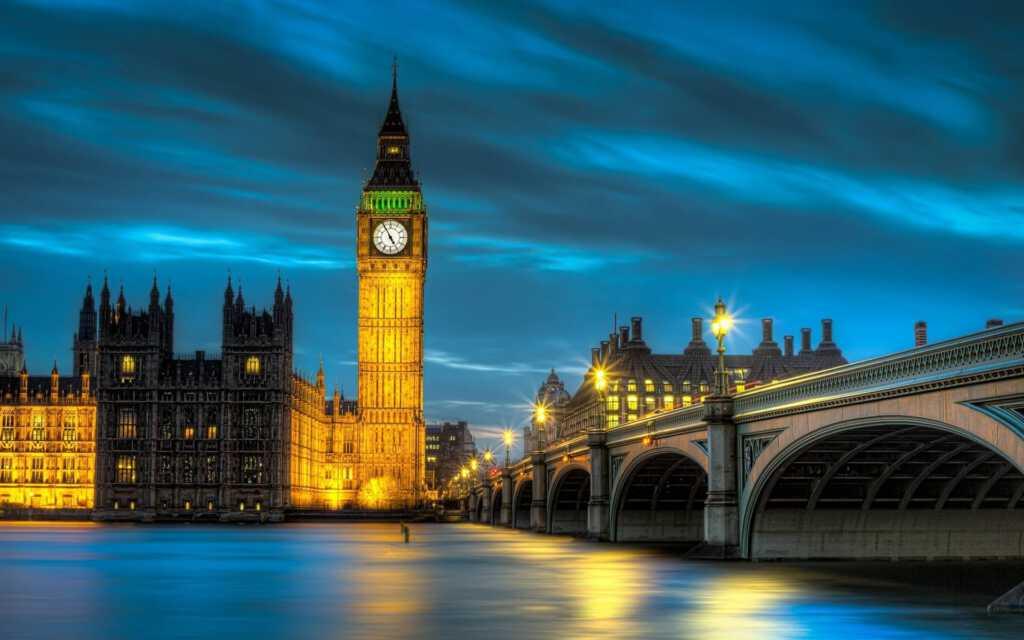 Anket: Genç İngiliz Yatırımcılar Kripto Parayı Tercih Ediyor