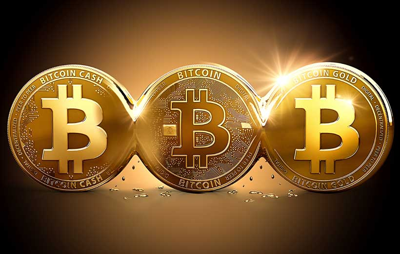 Başarılı Analistten Bitcoin ve Kripto Para Piyasası İçin Flaş Sözler