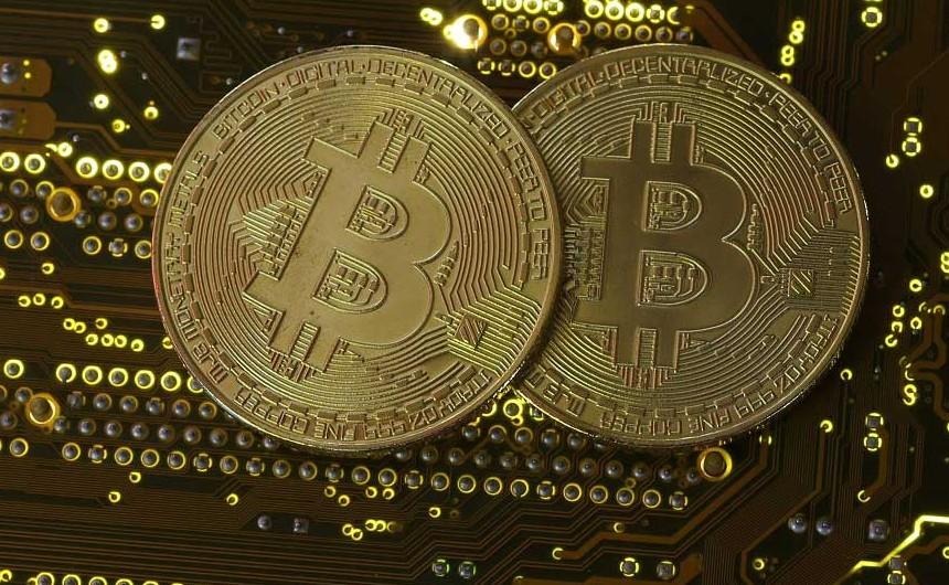 bitcoin 6310 dolardan basladi 1