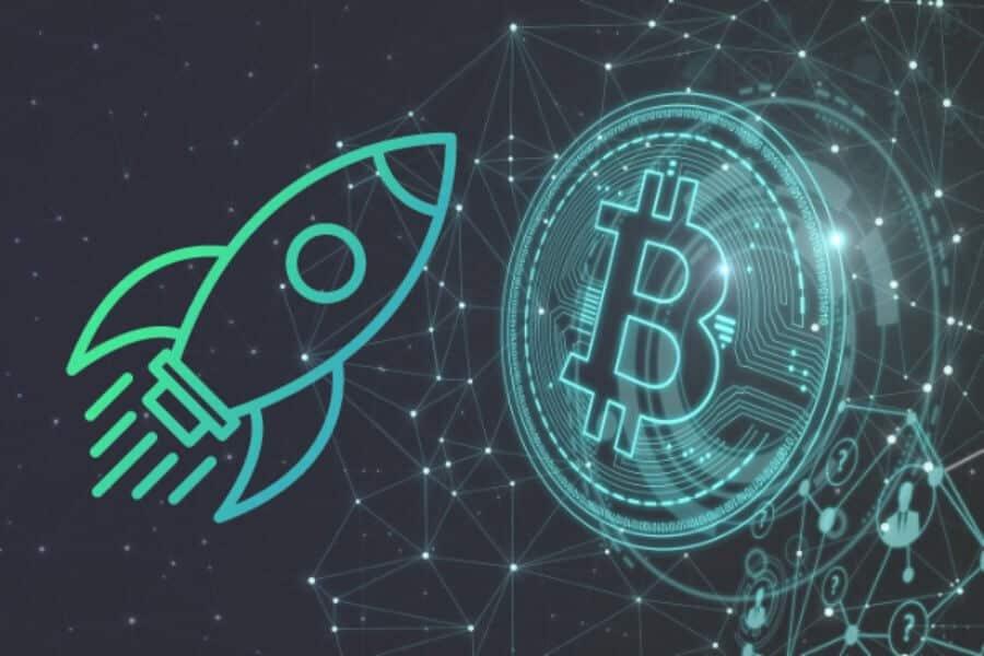 Bitcoin Tekrar 60 Bin Doların Üzerinde! ETH ve BNB 'de Yeni ATH Rekorları