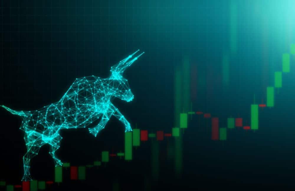 Bitcoin Boğaları Yanıt Veriyor, Fiyat Daha Yükseğe Çıkabilir mi?