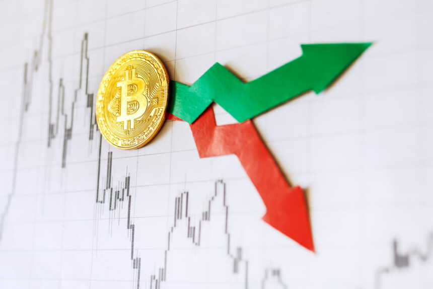 Bitcoin Teknik Analizleri Kötüye Doğru Gidiyor