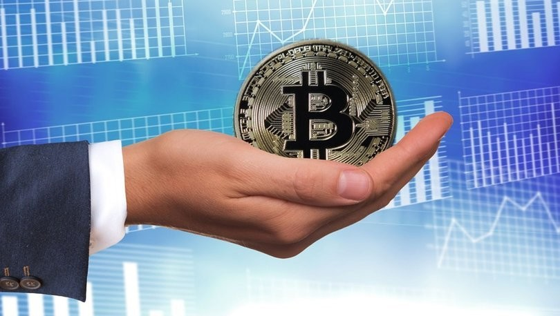 bitcoin yukseliyor 1
