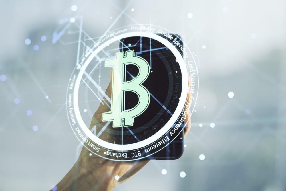 Bitcoin'de Kaldıraçlı Pozisyonlar Piyasadan Tasfiye Ediliyor