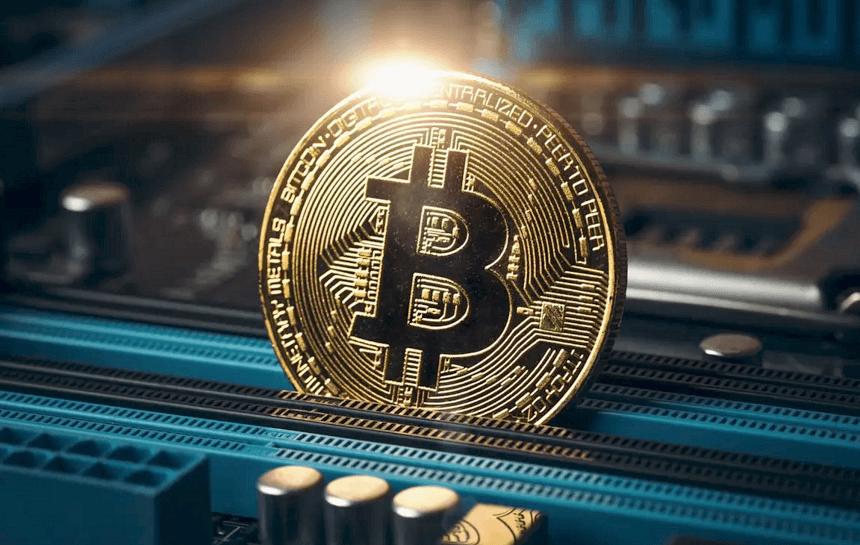 Bloomberg Stratejisti: Bitcoin Değer Kazanmaya Devam Edecek!