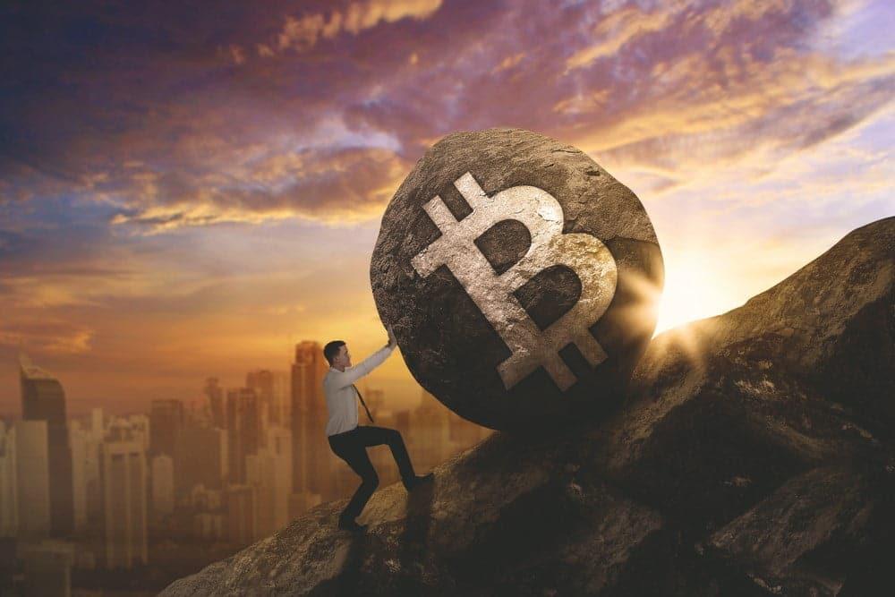 Raul Paul: Bitcoin İçin Regülasyonlar Dışındaki En Önemli Tehlike...