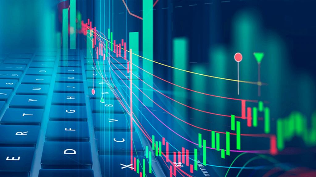 Bitcoin ve Ethereum için Büyük Fiyat Manipülasyonu Geliyor!