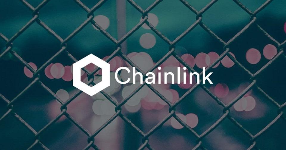 Chainlink, DeFi Alanında Güçlü Hamleler Yapmaya Devam Ediyor